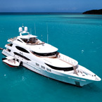 Villas of Yacht Charter