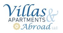 Villas and Apartments Abroad LLC