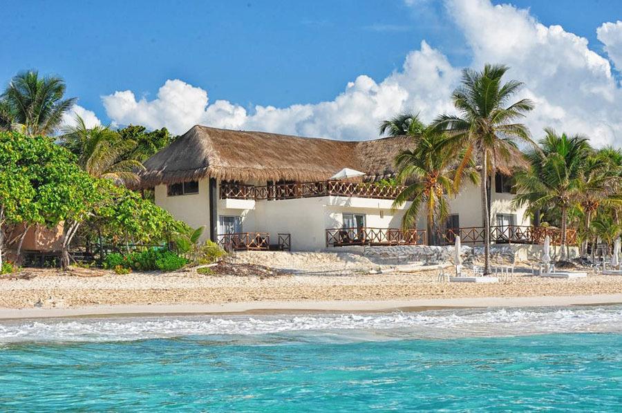 Villas And Apartments Abroad   Mexico  U0026gt  Riviera Maya