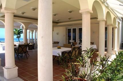 Villas and Apartments Abroad : Caribbean > St. Martin > Marigot ...
