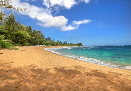Villas And Apartments Abroad United States Hawaii Kauai